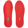Hotronic Heat Ready Insoles 2019