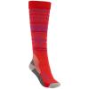 Women's Burton Ultralight Wool Snowboard Sock 2017