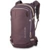 Women's DaKine Poacher RAS 32L Backpack 2019