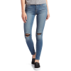 Women's Articles of Society Sarah Skinny Jeans 2017