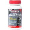 Finish Line DOT 5.1 Brake Fluid 2019