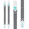Black Crows Atris Skis 2020