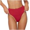 Women's L*Space Frenchi Bikini Bottoms 2019