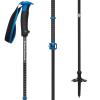 Black Diamond Razor Pro Adjustable Ski Poles 2020