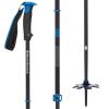 Black Diamond Traverse Pro Adjustable Ski Poles 2020