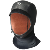 Rip Curl 3mm Flashbomb Wetsuit Hood 2019