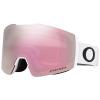 Oakley Fall Line XM Goggles 2020