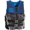 Connelly Pure Neo CGA Wakeboard Vest 2019