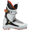 Dynafit TLT7 Expedition CR Alpine Touring Ski Boots 2019