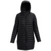 Women's Burton Evergreen Long Down Jacket 2020