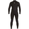 Billabong 3/2 Absolute Comp GBS Chest Zip Wetsuit 2018