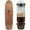 Arbor Pilsner Photo Cruiser Skateboard Complete 2019