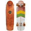 Arbor Pilsner Foundation Cruiser Skateboard Complete 2019