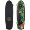 Sector 9 Resin Cruiser Skateboard Complete 2019