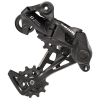 SRAM NX 11-Speed Rear Derailleur 2019