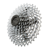 SRAM PG-1030 10-Speed Cassette 2019