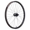 Race Face Next R31 27.5 Boost Wheel 2019