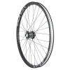 e*thirteen LG1 EN Race 27.5 Boost Wheels 2019