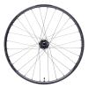 Race Face Turbine R 27.5 Boost Wheel 2019