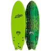 Catch Surf Odysea x Lost RNF 6'5 Surfboard 2019