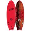 Catch Surf Odysea x Lost RNF 5'11 Surfboard 2019