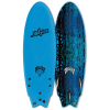 Catch Surf Odysea x Lost RNF 5'5 Surfboard 2019