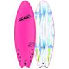 Catch Surf Odysea 5'6 Skipper Quad-Fin Surfboard 2019