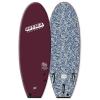 Catch Surf Odysea 5'0 Pro Stump Thruster Harry Bryant Surfboard 2019