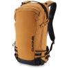 DaKine Poacher 22L Backpack 2020