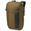 DaKine Concourse 30L Backpack 2020