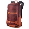 DaKine Mission Pro 25L Backpack 2019