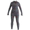 Women's Airblaster Hoodless Ninja Suit 2019