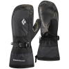 Black Diamond Mercury Mittens 2020
