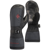 Women's Black Diamond Mercury Mittens 2020