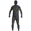 Airblaster Classic Ninja Suit 2020