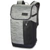 DaKine Concourse 28L Backpack 2019