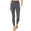 Women's Beyond Yoga Plush Side Pocket High Waisted Long Leggings 2018