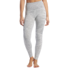 Women's Beyond Yoga Out Of Line High-Waisted Long Leggings 2019
