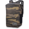 DaKine Cyclone Roll Top 32L Backpack 2020