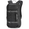 DaKine Mission Pro 18L Backpack 2020