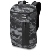 DaKine Concourse 25L Backpack 2019