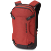 DaKine Heli 12L Backpack 2020