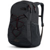Women's The North Face Jester Backpack 2019