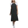 Women's Volcom Jumponit Dress 2018