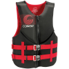 Connelly Promo Neo CGA Wakeboard Vest 2019
