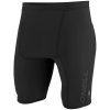 O'Neill Thermo-X Wetsuit Shorts 2019