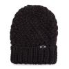 Women's Oakley Mix Yarn Beanie Hat 2020