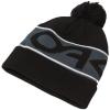 Oakley Factory Cuff Beanie Hat 2019