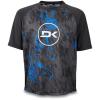 Kid's DaKine Prodigy Short Sleeve Jersey 2019