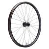 Race Face Next R31 29 Boost Wheel 2019